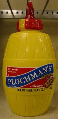 202px-plochman27smustard_bottle1
