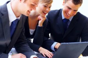 Professional Affiliates Make 80% Commissions