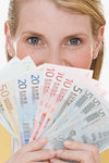 UK Instant Online Payday Loan