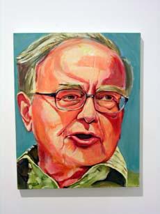 Every wonder how Warren Buffet made his billions?