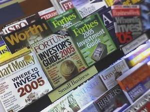 invest_magazines
