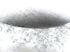sugar-21