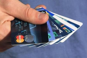 Don't request another one of these. Request an installment loan for bad credit! Image from www.webfinanceguru.com