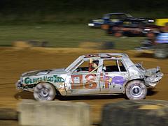 clunker-race-3