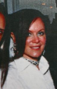 Dina Wein-Reis (Photo: fraudtalk.blogspot.com)