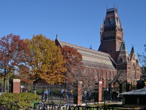 harvard_college_-_annenberg_hall1