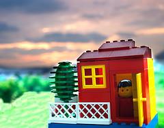 little-house-13