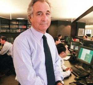 (Photo: picasaweb.google.com)