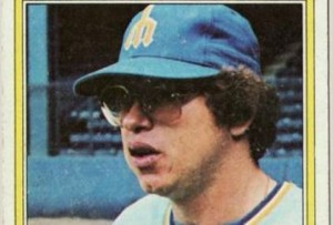 "Mario Mendoza, ""father"" of the Mendoza Line (Photo: cdn.bleacherreport.com)"