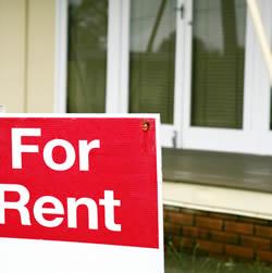 (Photo: apartmentresource.com)