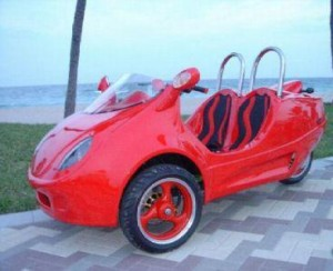scoot_coupe_scooter11