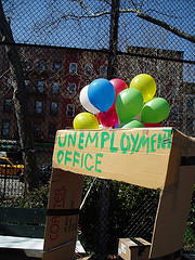 unemployment-office