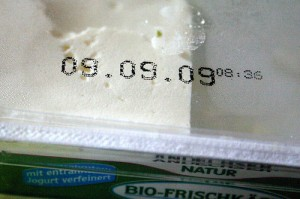 That expires today, bucko. But don't worry: mortgage loan modification is available today and after 09/09/09. (Photo: flickr.com)