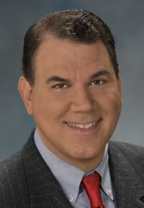 Rep. Alan Grayson (D-FL) (Photo: wikipedia.org)