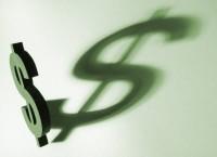Narayana Kocherlakota, Financial Roundup