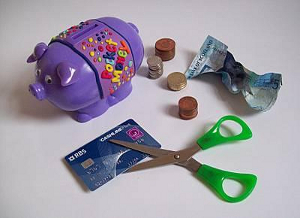 Feeling the money crunch? Online payday loans can help. (Photo: flickr.com)