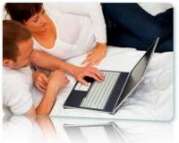 Debt Relief, couples