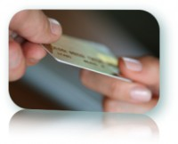 People younger than 21 can no longer get credit cards on their own.