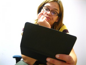 If you balance your budget and decide what services you need, debt relief will be closer than ever. (Photo: flickr.com)