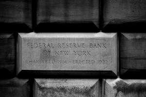 Will the Federal Reserve create the framework consumers need to experience debt relief? (Photo: flickr.com)