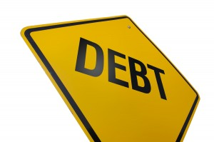 Mortgages Can Help Credit Repair, but Be Careful