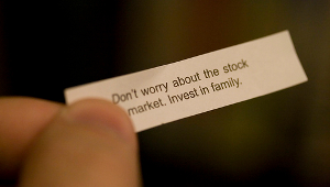 As long as they're OK, consider installment loans for your business's short-term financial needs. (Photo: flickr.com)
