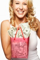 Payday Loans Get the Cash You Need Now