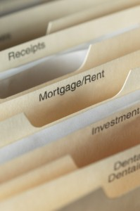 If you're considering mortgage loan modification, do your research and see if it's right for you first. (Photo: photos.com)