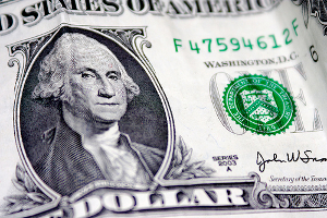 Cash advance loans can be a fast cash infusion for businesses, too. (Photo: flickr.com)