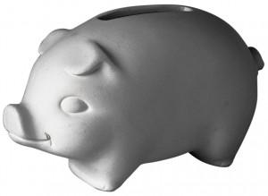 Debt relief and retirement
