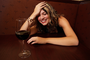 """Whut? You poked her instead of going out with me?"""