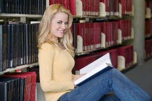 Pay for college with a little help from these good ideas, thanks to your Personal Money Store.