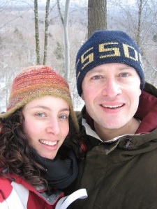Everyone can use short term loans on occasion. Payday lenders can provide. (Photo: flickr.com)