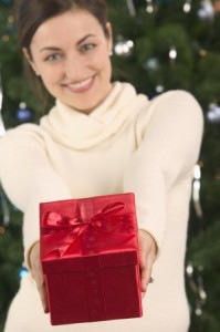 This Christmas, keep hope alive when cash wavers – all with some help from short term loans from Personal Money Store