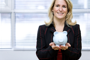 We aren't quite out of the recession yet. Using our savings wisely is as important as ever.