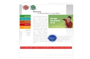 Installment loan california image 5