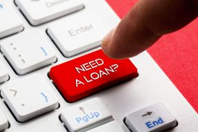 Bad credit personal loans - still an option. Need a loan?