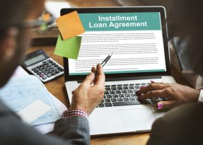 Why Installment Loans are Here to Stay
