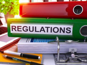 Cash advance lenders face pile of regulations