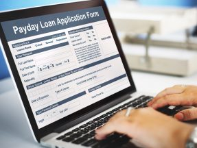 Fast payday loan application form online