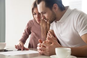 What is a short term loan?