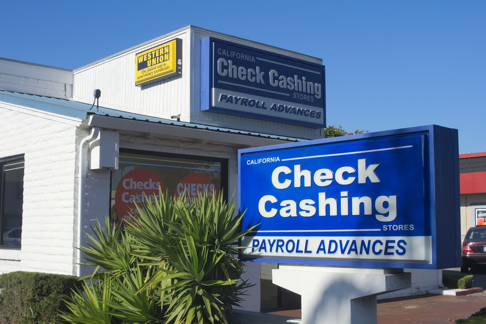 Payday loan aberdeen sd image 1