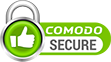The Personal Money Store payday loans website is secured by Comodo